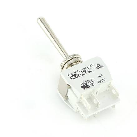 knurled-ring-long-toggle-switch-onoffon-double-pole
