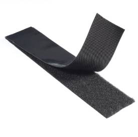 Picture of Sew-On VELCRO® brand Hook and Loop 50mm Wide Per Metre