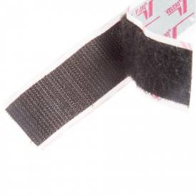 Picture of Heavy Duty VELCRO® brand Self Adhesive 50mm Wide Per Metre