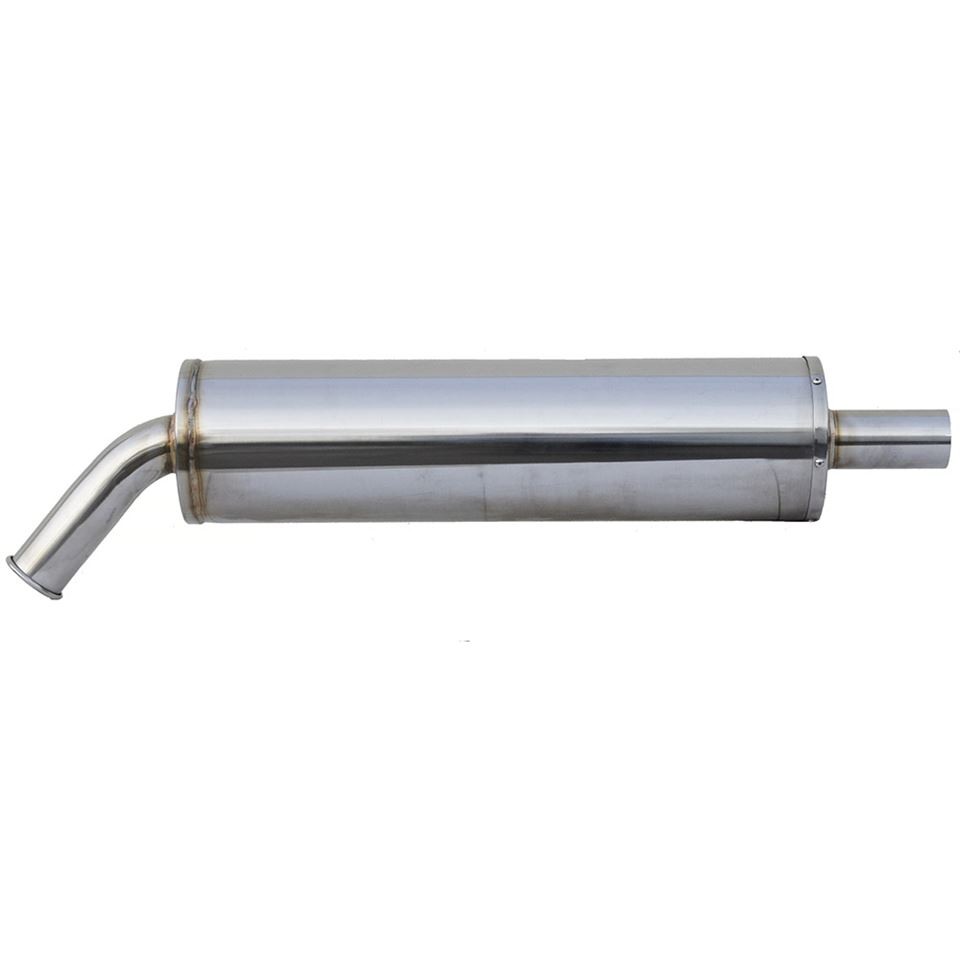 Image result for stainless steel car parts