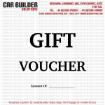 gift-voucher-enter-amount