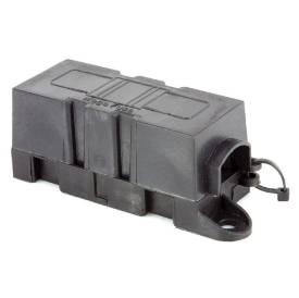 Picture of MEGAVAL Fuse Box