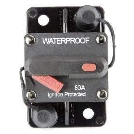 Bild von Leistungsschalter für die Oberflächenmontage mit 80 Ampere