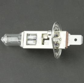Bild von H1 Scheinwerfer Glühlampe 55W