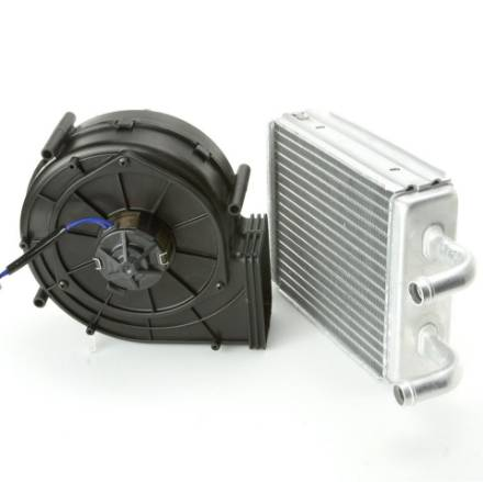 compact-heater-matrix-and-fan-kit