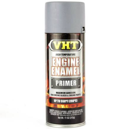 vht-grey-primer-engine-enamel-paint-aerosol