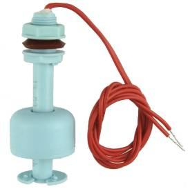 Picture of Brake Fluid Float Switch For Reservoir Cap