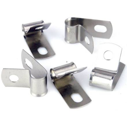 vintage-style-unlined-wide-stainless-steel-p-clips-10mm-pack-of-5