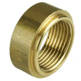 Picture of Brass Solder In Bush M22 x 1.5