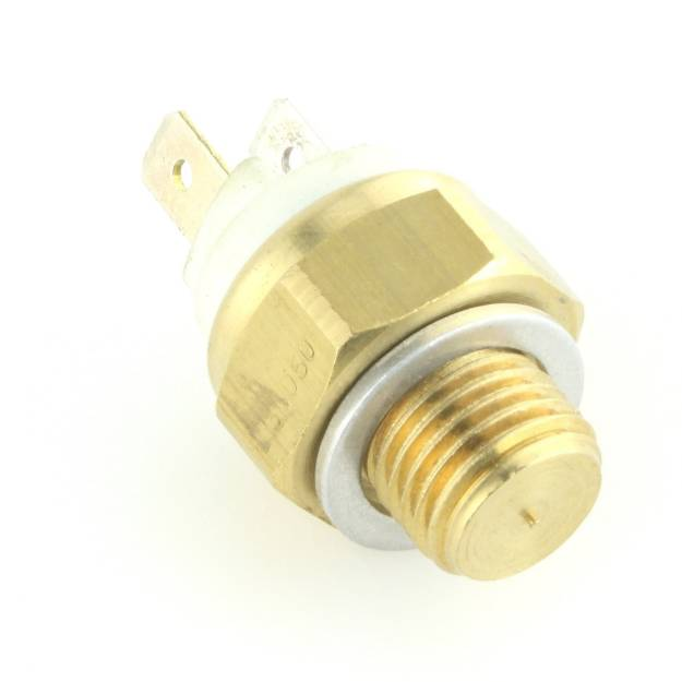 Picture of Brass Fan Switch 97C/85C M14 x 1.5