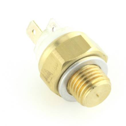 normally-closed-brass-fan-switch-107c97c-m14-x-15