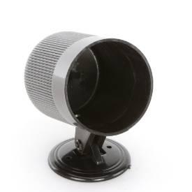 Picture of Black Gauge Pod Dash Top