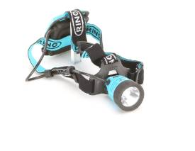 Picture of LED Inspection Head Lamp