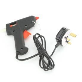 Picture of 10w Hot Melt Glue Gun