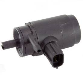 Picture of Push Fit Replacement Washer Pump For WB3LT With Econoseal Connector