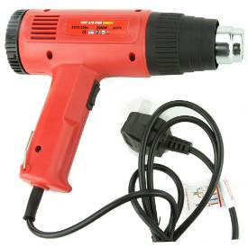 Picture of 2000 Watt Heat Gun