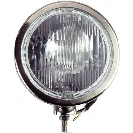 Picture of 210mm Stainless Driving Lamp