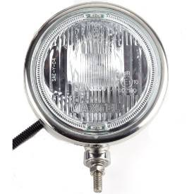 Picture of 160mm Stainless Driving Lamp