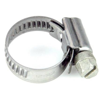 12-22mm-narrow-band-stainless-steel-hose-clip-sold-singly