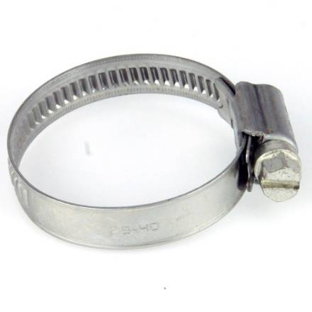 25-40mm-narrow-band-stainless-steel-hose-clip-sold-singly