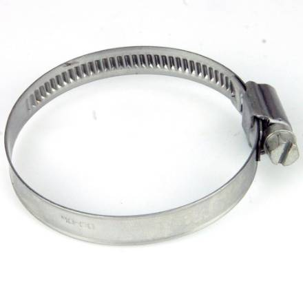 40-60mm-narrow-band-stainless-steel-hose-clip-sold-singly