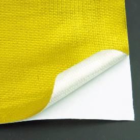Picture of Gold Reflective Insulation Per Square Metre