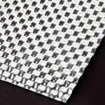 Picture of Embossed Aluminium Heat Shield
