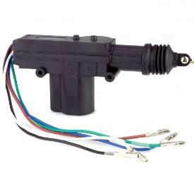Picture of Door Lock Actuator 5 Wire