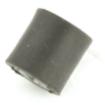 cotton-reel-rubber-mount-female-thread-16mm-dia-x-16mm