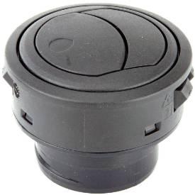 Picture of 58mm Round Dash Vent