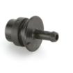 universal-modular-hose-tail-8mm