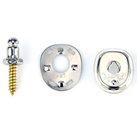 lift-the-dot-fasteners-4mm-screw-mounting-pack-of-5