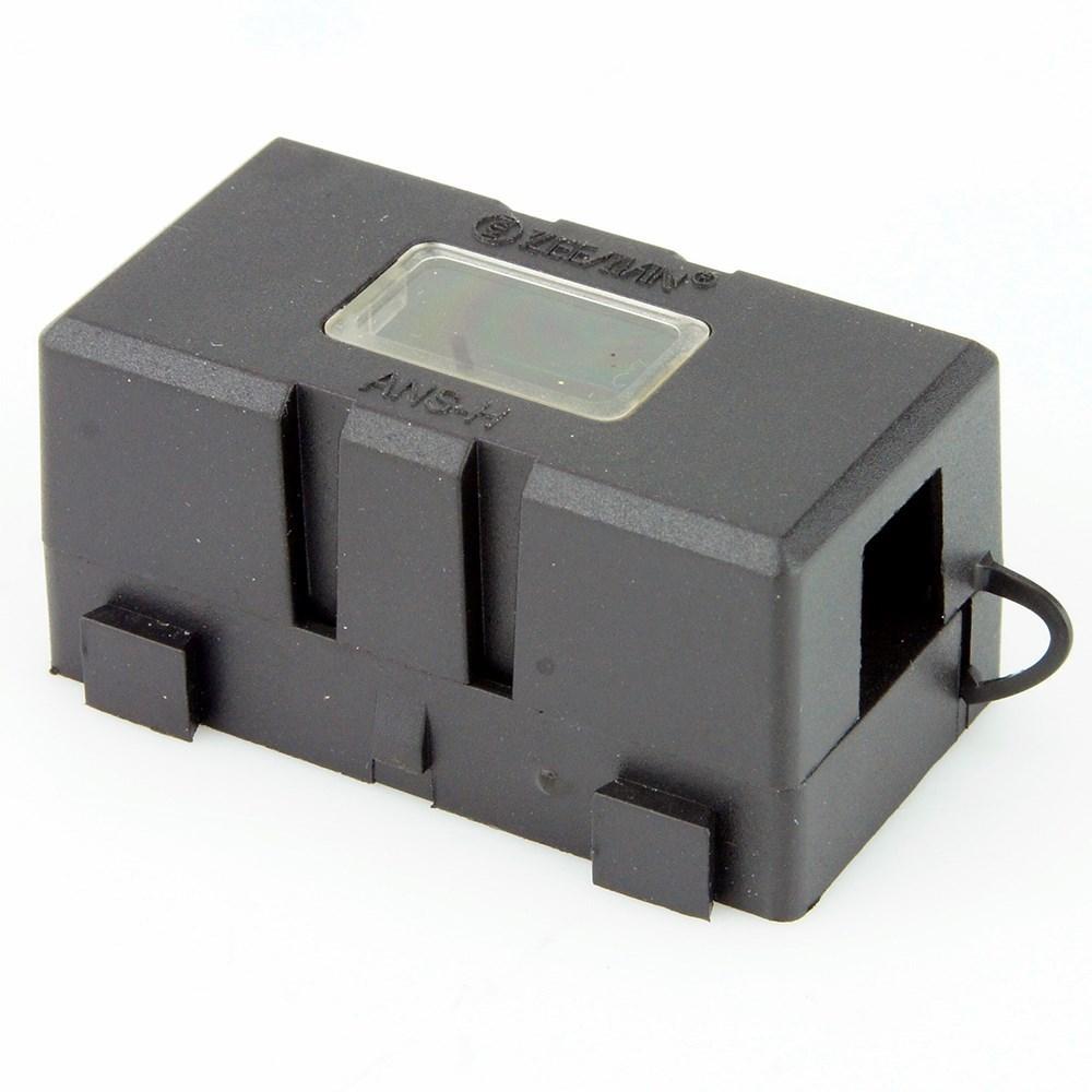 the fuse box circuit builder wiring librarymidival fuse box