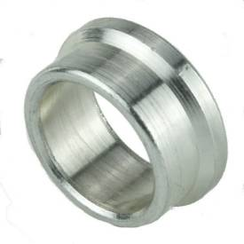Picture of 10mm I.D. Rod End Spacer