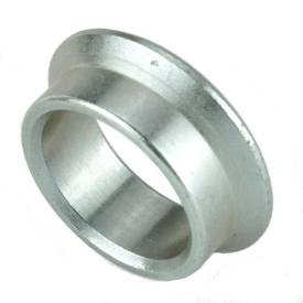 Picture of 12mm I.D. Rod End Spacer