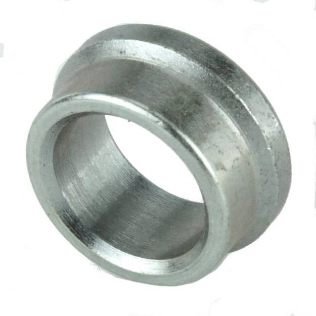 """Picture of 3/8"""" I.D. Rod End Spacer"""