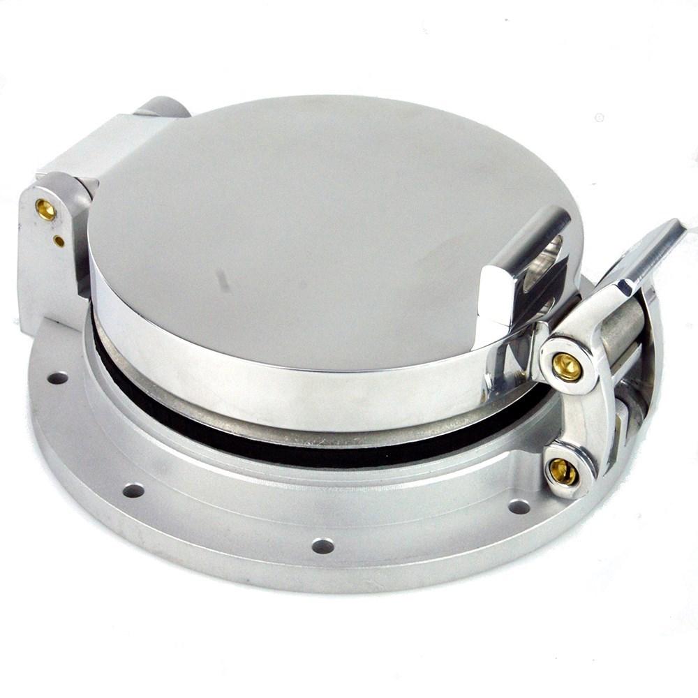 Gt40 Fuel Cap Car Builder Solutions