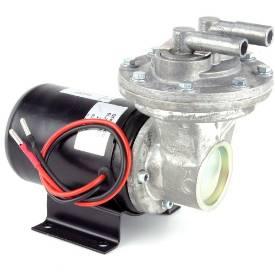 Bild von Elektrische Vakuumpumpe