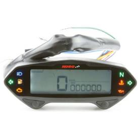 Picture of All In One Compact Digital Instrument 120mm x 47mm