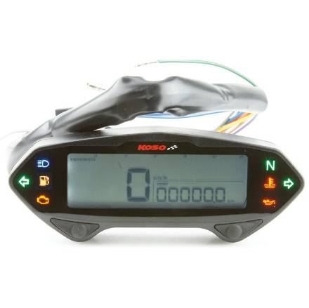 all-in-one-compact-digital-instrument-120mm-x-47mm