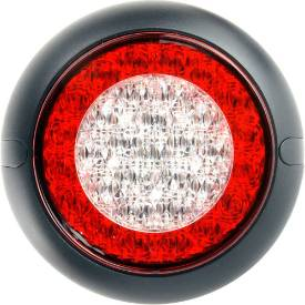 Picture of Surface Mount LED Stop Tail Indicator Rear Light