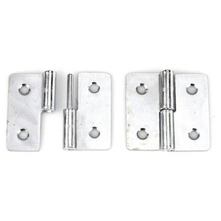 zinc-plated-steel-lift-off-hinge-right-hand-39mm