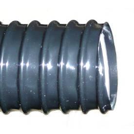 """Bild von 40mm (1 1/2"""") Luftschlauch PVC"""
