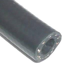 Picture of Vacuum Hose 3/8 ID Per Metre