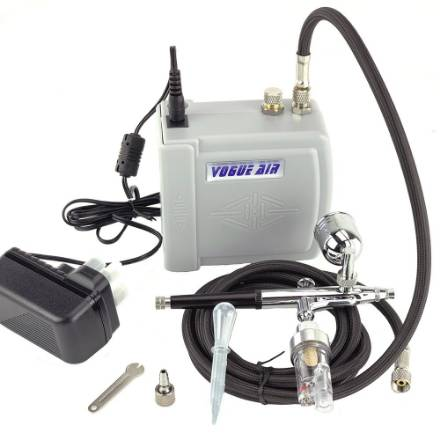 professional-airbrush-kit-with-compressor