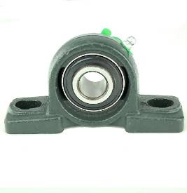 Picture of PILLOW BLOCK 19mm I.D.
