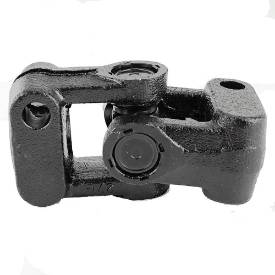Picture of Steering Universal Joint Forged DD both ends