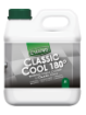 evans-classic-cool-waterless-coolant-2-litre