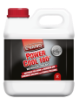 Picture of Evans Power Cool 180 Waterless Coolant 2 Litre