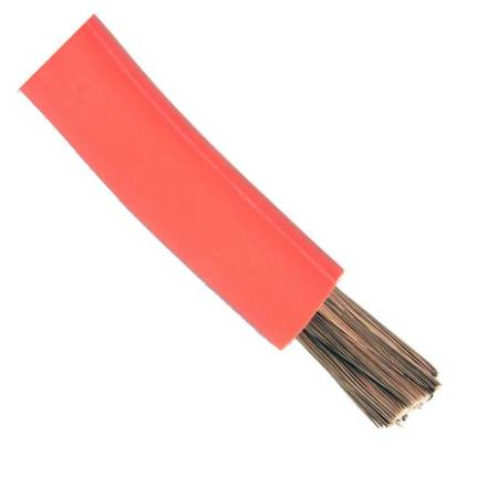 415-amp-60mm-battery-cable-red-per-metre